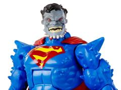 New 52 DC Comics Multiverse Superman: Doomed (Collect & Connect Doomsday)