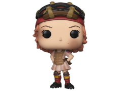 Pop! Movies: A League of Their Own - Dottie