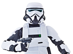 "Star Wars: The Black Series 6"" Imperial Patrol Trooper (Solo: A Star Wars Story)"
