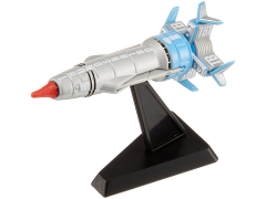 Thunderbirds Classic Mini Ship Thunderbird 1