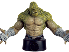 DC Comics Batman Universe Bust Collection #24 Killer Croc