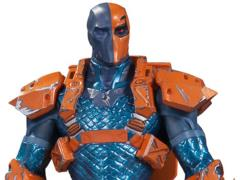 DC Comics Icons Deathstroke 1/6 Scale Statue