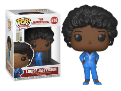 Pop! TV: The Jeffersons - Louise Jefferson