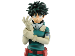My Hero Academia Age of Heroes Vol.2 Izuku Midoriya