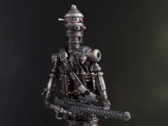 Star Wars Collector's Gallery IG-88 Statue