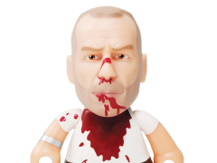 "Pulp Fiction Titans Butch 4.50"" Vinyl Figure"