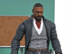 The Dark Tower Select Gunslinger (Roland Deschain)