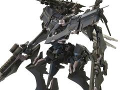 Armored Core: For Answer Omer Type-Lahire Stasis Model Kit