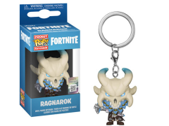 Pocket Pop! Keychain: Fortnite - Ragnarok