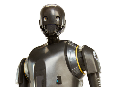 "Rogue One: A Star Wars Story 20"" Figure Wave 01 - K-2SO"