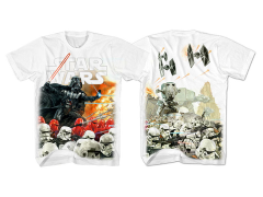 Star Wars Extermination T-Shirt