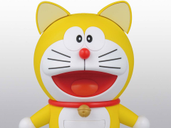 Doreamon Figure-rise Mechanics Doraemon (Ganso Ver.) Model Kit