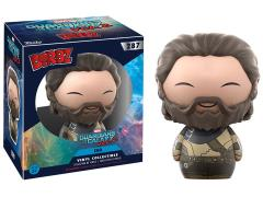 Dorbz: Guardians of the Galaxy Vol. 2 Ego