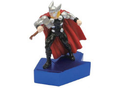 Avengers A Resin Paperweight - Thor