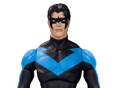 "DC Comics Icons 6"" Nightwing Figure"