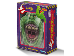 Ghostbusters Slimer Mini Mask