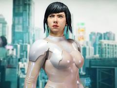 Ghost in the Shell The Major 1/6 Scale Statue
