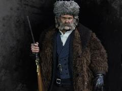 "The Hateful Eight ""The Hang Man"" John Ruth 1/6 Scale Figure"