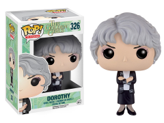 Pop! TV: The Golden Girls - Dorothy