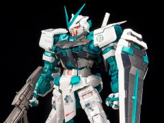 Gundam PG 1/60 Gundam Astray Green Frame (7-11 Color) Exclusive