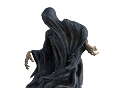 Harry Potter Wizarding World Figurine Collection #3 Dementor
