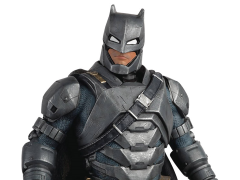DC Comics Batman Universe Bust Collection #31 Batman