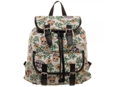 Guardians of the Galaxy Groot & Rocket Rucksack