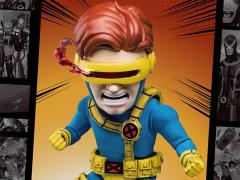 X-Men Egg Attack Action EAA-67 Cyclops PX Previews Exclusive