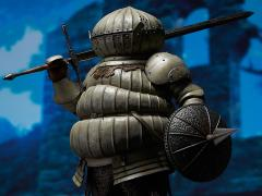 Dark Souls Siegmeyer of Catarina SDCC 2017 Exclusive 1/6 Scale Statue