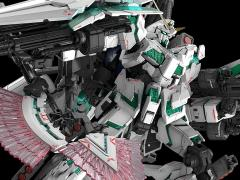 Gundam RG 1/144 Full Armor Unicorn Gundam Model Kit