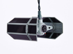 Star Wars TIE Fighter Light Set - Ships to USA Only