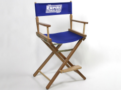 Star Wars Director's Chair (The Empire Strikes Back)