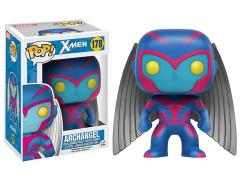 Pop! Marvel: Classic X-Men - Archangel