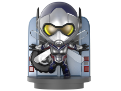 Ant-Man and the Wasp Podz Wasp Figure