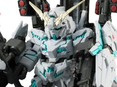 Gundam FW Gundam Converge: Core Full Armor Unicorn Gundam Exclusive