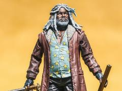 The Walking Dead (Comic) Ezekiel Figure Exclusive