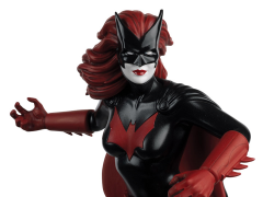 DC Comics Batman Universe Bust Collection #21 Batwoman