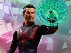 Marvel Defenders One:12 Collective Doctor Strange PX Previews Exclusive