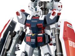 Gundam HGGT 1/144 Full Armor Gundam Model Kit