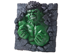 Marvel Wall Breaker - Hulk