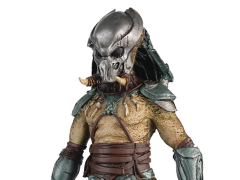 Alien & Predator Figure Collection #29 Tracker Predator (Predators)