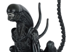 Alien & Predator Figurine Collection Special Edition #13 Mega Xenomorph Limited Edition