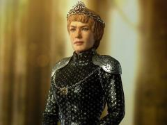 Game of Thrones Cersei Lannister 1/6th Scale Collectible Figure