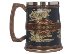Game of Thrones The Seven Kingdoms Tankard