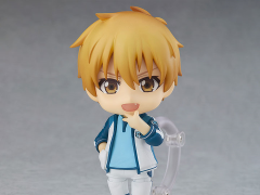 The King's Avatar Nendoroid No.978 Huang Shaotian