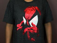 Marvel Spider-Man T-Shirt PX Previews Exclusive