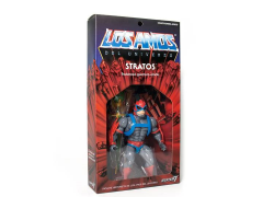 Masters of the Universe Vintage Stratos (Los Amos) Exclusive
