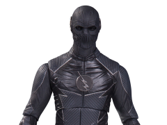 "The Flash (TV Series) Zoom 6"" Action Figure"