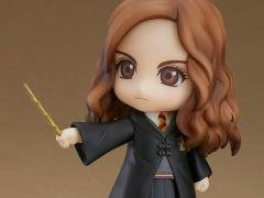 Harry Potter Nendoroid No.1034 Hermione Granger