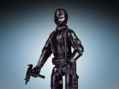G.I. Joe Snake Eyes Jumbo Figure